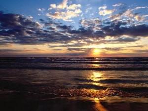 photo3 sun rise